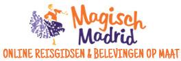 Magisch Madrid